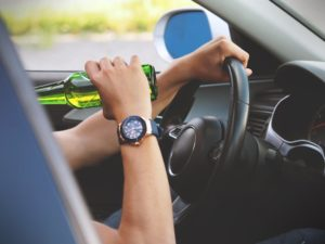 First DUI Offense Lawyer in Boise, Idaho