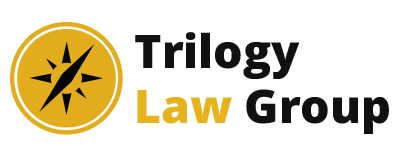 boise-dui-guy-trilogy-logo2