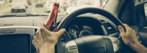 Can A Boise DUI Attorney Get My Charges Reduced or Dismissed