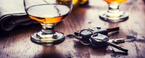Can I Go To Rehab Instead of Jail for a DUI DUI Attorney in Boise