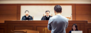 What Are the Defenses to a DUI in Boise Boise DUI Lawyer