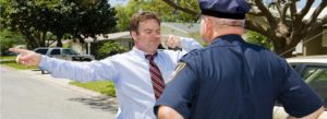What Does a Field Sobriety Test in Idaho Entail? | DUI Defense Attorney