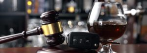 Will a DUI conviction affect my Insurance