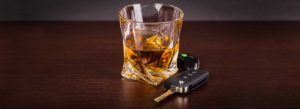 How to Argue for Leniency in a DUI Case?