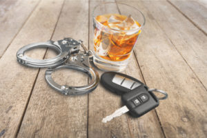 dui charge-boise-right
