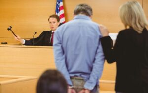stand trial as an adult in Idaho